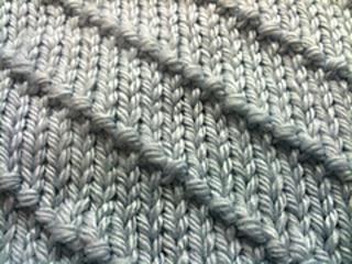 Reversible_blanket_small2
