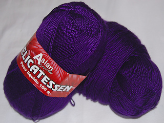 Yarns_006_small2