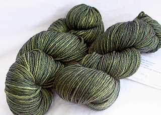 Skeinny_dipping_journey_worsted_envy_small2