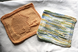Kbc_helmut_dishcloth_small2