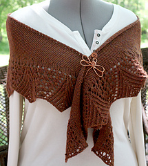 Elly_shawl_1_small