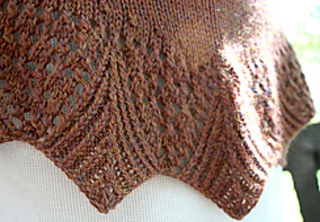 Elly_shawl_3_small2