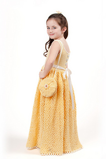 Rac1362_sunshinedress20_small2