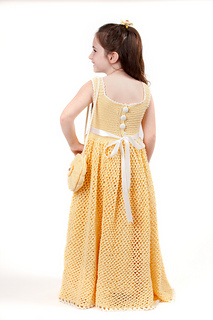 Rac1362_sunshinedress22_small2