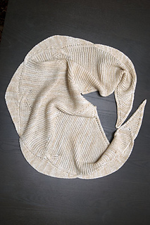 Marin_shawl_small2