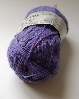 Patons_kroy_sock_3ply_violet_small2