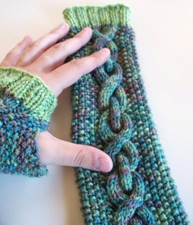 Over_under_fingerless_mitts__10__small2