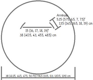 Vest_schematic_small2