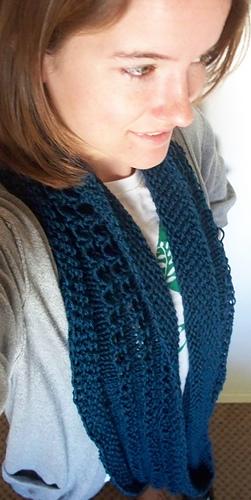 Circle_scarf__13__medium