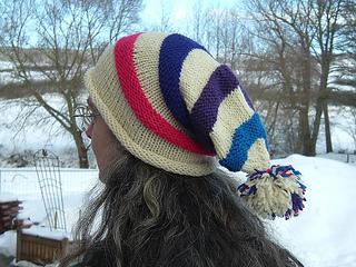 Holly_hat_8_medium2_small2