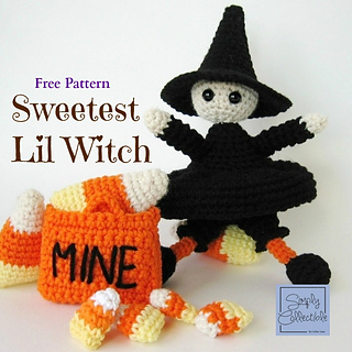 Sweetest_lil_witch_by_celina_lane__simplycollectiblecrochet__2b__small2