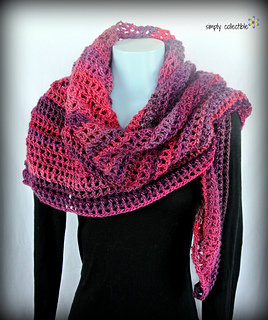 Coraline_in_the_wine_country__shawl_and_wrap_free__crochet_pattern_by_celina_lane__simply_collectible__3__small2