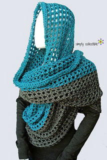 Coraline_in_minden_oversized_cowl_and_wrap_free__crochet_pattern_by_celina_lane__simply_collectible__5__small2