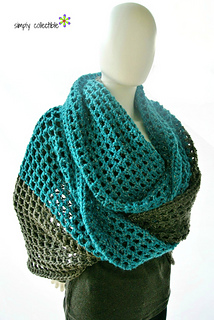 Coraline_in_minden_oversized_cowl_and_wrap_free__crochet_pattern_by_celina_lane__simply_collectible__2__small2