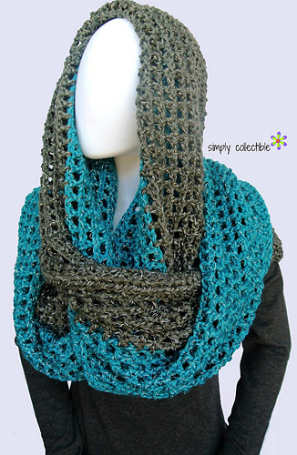 Coraline_in_minden_oversized_cowl_and_wrap_free__crochet_pattern_by_celina_lane__simply_collectible__3__medium