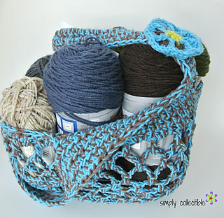 Sturdiest_ever_market_bag_crochet_pattern_in_hot_blue___espresso_holding_multiple_skeins_of_yarn__by_celina_lane__simply_collectible_small2