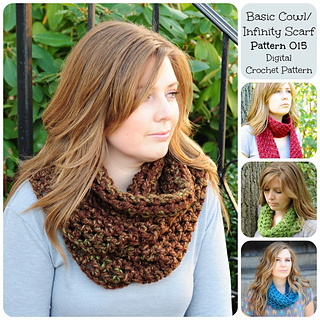 Basic_cowl_scarf_pattern_015_small2