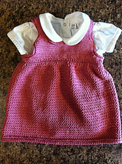 Baby_sweater_dress_small2