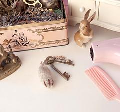 Rabbits_foot_02_small