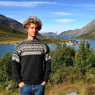Marius1_small2