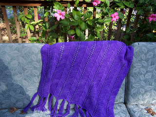 Knitting_nov_2010_007_small2