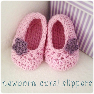 Cursi_slippers_3_small2