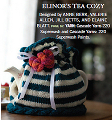 Elinor_s_tea_cozy_small