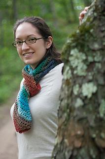 130817-knits-1741_small2