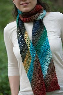 130817-knits-1754_small2