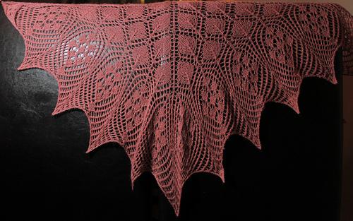 Ethereal_shawl__1_medium