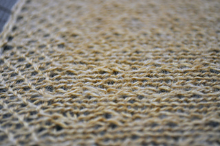 Texture_2_small2