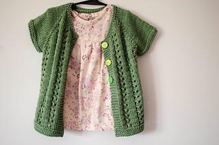Sunday_sweater_4_small2