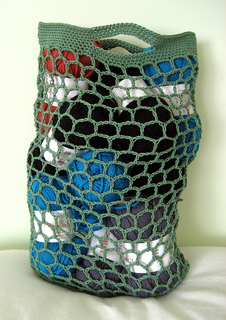 Hexagon_crochet_bag_small2