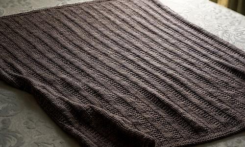 Blanket_2_medium