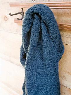 Ng_men_cuvier_scarf_lg_small2