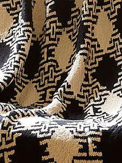 Malian_lattice_d_lg_small2