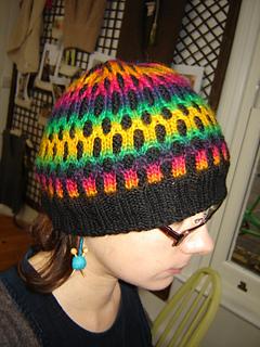 Laguna_hat_014_small2