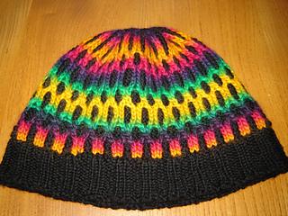 Laguna_hat_013_small2