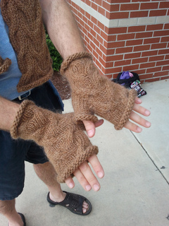 Mitts_small2