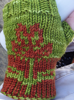 Mitts_detail_online_small2