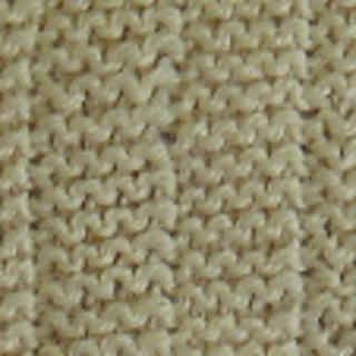 4stitchdetail_small2