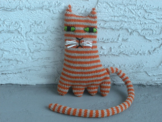 Angry_cat_003_small2