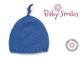 Baby-smiles-pixie-hat_tcm71-175905_small2