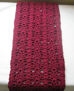Cowl_-_finished_1_small2