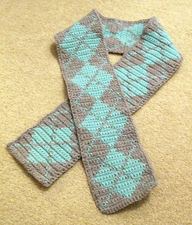 Grey-mint_scarf_small2