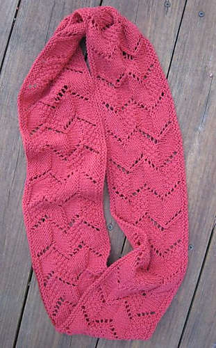 Flip_side_cowl_1_medium
