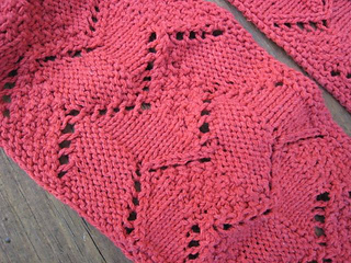 Flip_side_cowl_2_small2