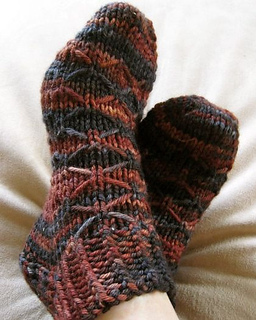 Comfy_cozy_squishy_socks_brown_small2
