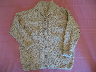 Sweater_006_small2