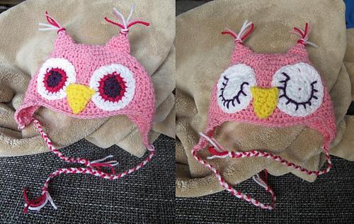 Baby_owl_beanie_-_small_medium